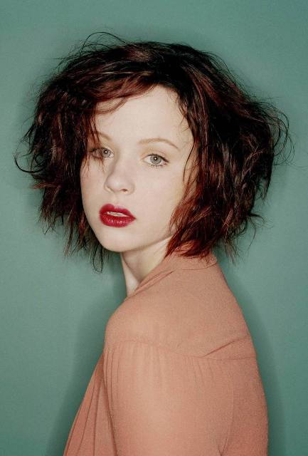 Thora Birch Thora Birch Bra Size, Age, Weight, Height, Measurements