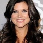 Tiffani Thiessen Bra Size, Age, Weight, Height, Measurements