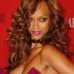 Tyra Banks Bra Size, Age, Weight, Height, Measurements