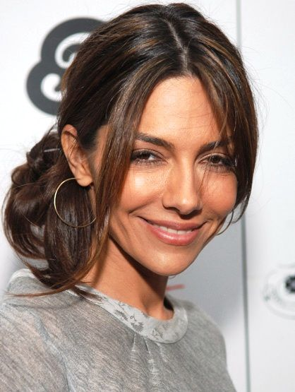 Vanessa Marcil Vanessa Marcil Bra Size, Age, Weight, Height, Measurements