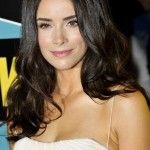 Abigail Spencer Bra Size, Age, Weight, Height, Measurements