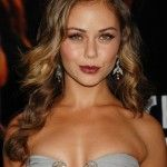 Alexis Dziena Bra Size, Age, Weight, Height, Measurements