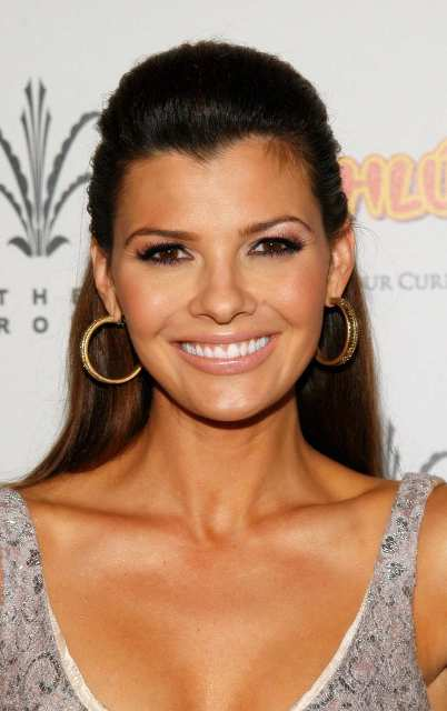 Ali Landry Ali Landry Bra Size, Age, Weight, Height, Measurements