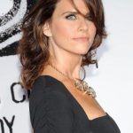 Amy Landecker Bra Size, Age, Weight, Height, Measurements