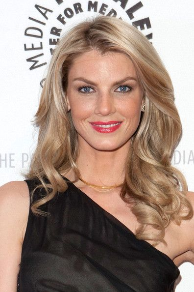 angela lindvall bra size  age  weight  height  measurements