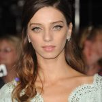 Angela Sarafyan Bra Size, Age, Weight, Height, Measurements