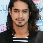 Avan Jogia Age, Weight, Height, Measurements