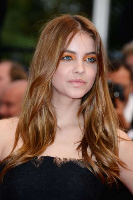 Barbara palvin was born on october 8 1993 in budapest hungary she