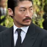 Brian Tee Age, Weight, Height, Measurements