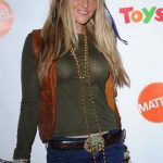 Brooke Mueller Bra Size, Age, Weight, Height, Measurements