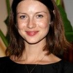 Caitriona Balfe Bra Size, Age, Weight, Height, Measurements