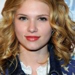 Claudia Lee Bra Size, Age, Weight, Height, Measurements