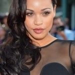Cleopatra Coleman Bra Size, Age, Weight, Height, Measurements