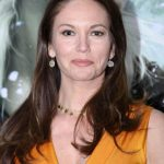 Diane Lane Bra Size, Age, Weight, Height, Measurements