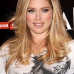 Doutzen Kroes Bra Size, Age, Weight, Height, Measurements