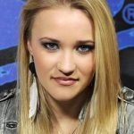Emily Osment Bra Size, Age, Weight, Height, Measurements