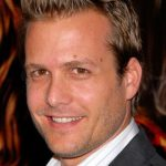 Gabriel Macht Age, Weight, Height, Measurements