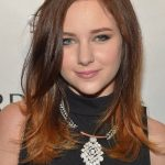 Haley Ramm Bra Size, Age, Weight, Height, Measurements