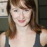 Halley Feiffer Bra Size, Age, Weight, Height, Measurements
