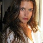 Hannah Ware Bra Size, Age, Weight, Height, Measurements