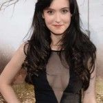 Hayley McFarland Bra Size, Age, Weight, Height, Measurements