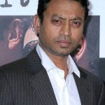 Irrfan Khan Age, Weight, Height, Measurements