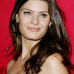 Isabeli Fontana Bra Size, Age, Weight, Height, Measurements