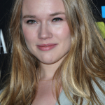 Jemima West Bra Size, Age, Weight, Height, Measurements