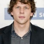 Jesse Eisenberg Age, Weight, Height, Measurements
