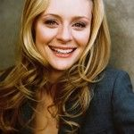 Jessica Cauffiel Bra Size, Age, Weight, Height, Measurements