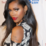 Jessica White Bra Size, Age, Weight, Height, Measurements