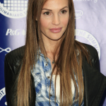Jolene Blalock Bra Size, Age, Weight, Height, Measurements