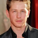 Josh Dallas Age, Weight, Height, Measurements