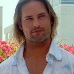 Josh Holloway Age, Weight, Height, Measurements