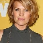 Kathleen Rose Perkins Bra Size, Age, Weight, Height, Measurements