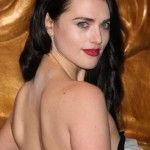 Katie Mcgrath Bra Size, Age, Weight, Height, Measurements