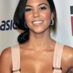 Kourtney Kardashian Bra Size, Age, Weight, Height, Measurements