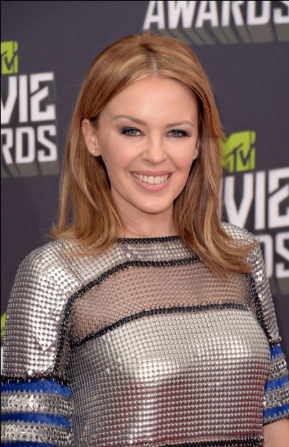 kylie minogue bra size  age  weight  height  measurements