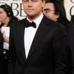 Leonardo DiCaprio Age, Weight, Height, Measurements