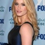 Leven Rambin Bra Size, Age, Weight, Height, Measurements