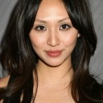 Linda Park Bra Size, Age, Weight, Height, Measurements