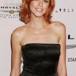 Lindy Booth Bra Size, Age, Weight, Height, Measurements
