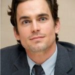 Matt Bomer Age, Weight, Height, Measurements