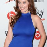 Melissa Archer Bra Size, Age, Weight, Height, Measurements