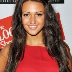 Michelle Keegan Bra Size, Age, Weight, Height, Measurements