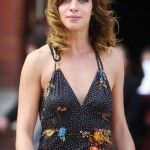 Natalia Tena Bra Size, Age, Weight, Height, Measurements