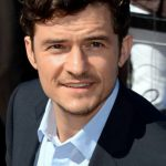 Orlando Bloom Age, Weight, Height, Measurements