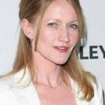 Paula Malcomson Bra Size, Age, Weight, Height, Measurements