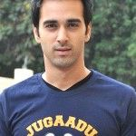Pulkit Samrat Age, Weight, Height, Measurements