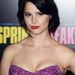 Rachel Korine Bra Size, Age, Weight, Height, Measurements